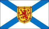 Kanadische Provinzen und Sonstige