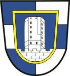 Aufkleber Adelebsen Wappen
