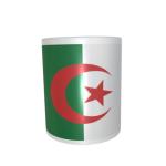 Tasse Algerien