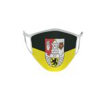 Gesichtsmaske Behelfsmaske Mundschutz Altenburg