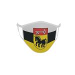 Gesichtsmaske Behelfsmaske Mundschutz Altendorf (LK Bamberg)