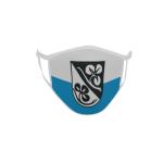 Gesichtsmaske Behelfsmaske Mundschutz Altmannstein
