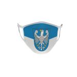 Gesichtsmaske Behelfsmaske Mundschutz Arnsberg