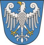 Aufkleber Arnsberg Wappen