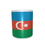 Tasse Aserbaidschan