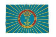 Glasreinigungstuch Astana