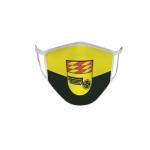 Gesichtsmaske Behelfsmaske Mundschutz Aulendorf