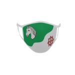 Gesichtsmaske Behelfsmaske Mundschutz Bendorf Holstein