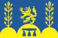 Flagge Damendorf