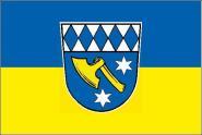 Flagge Dasing