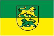 Flagge Dürmentingen