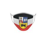 Gesichtsmaske Behelfsmaske Mundschutz Ebermannsdorf