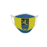 Gesichtsmaske Behelfsmaske Mundschutz Eimsheim