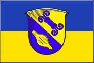 Flagge Eschenburg