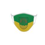 Gesichtsmaske Behelfsmaske Mundschutz Feld am See (Kärnten)
