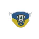 Gesichtsmaske Behelfsmaske Mundschutz Fichtelberg (Oberfranken)