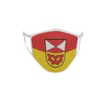 Gesichtsmaske Behelfsmaske Mundschutz  Freudenberg (Oberpfalz)