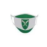 Gesichtsmaske Behelfsmaske Mundschutz Gescher