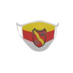 Gesichtsmaske Behelfsmaske Mundschutz  Goldbach (Unterfranken)