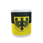 Tasse Goslar