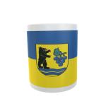 Tasse Grenzach-Wyhlen