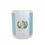 Tasse Guatemala