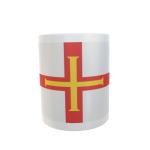 Tasse Guernsey