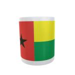 Tasse Guinea-Bissau