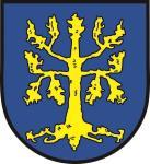 Aufkleber Hagen