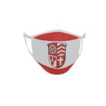 Gesichtsmaske Behelfsmaske Mundschutz Hainburg (Hessen)