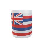 Tasse Hawaii