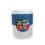 Tasse Heddesheim