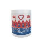 Tasse Heiligenhafen
