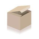 Herzluftballons VE 4 Stück