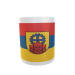 Tasse Hindenburg (Polen)