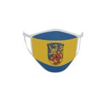 Gesichtsmaske Behelfsmaske Mundschutz Hohenstein (Untertaunus)