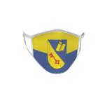 Gesichtsmaske Behelfsmaske Mundschutz Illingen (Württemberg)