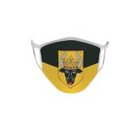 Gesichtsmaske Behelfsmaske Mundschutz Krakow am See