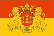 Flagge Lingen