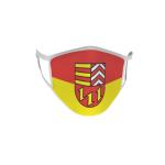 Gesichtsmaske Behelfsmaske Mundschutz Landkreis Vechta