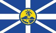 Aufkleber Lord Howe Island
