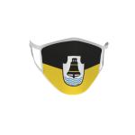 Gesichtsmaske Behelfsmaske Mundschutz Mindelheim