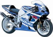 Aufkleber Motorrad Motiv Nr. 2