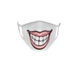 Gesichtsmaske Behelfsmaske Mundschutz Mund 3