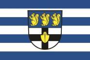 Flagge Neuenkirchen bei Greifswald