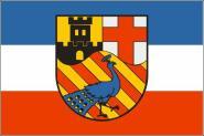 Flagge Neuwied