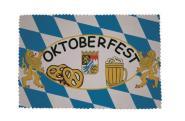 Glasreinigungstuch Oktoberfest