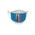 Gesichtsmaske Behelfsmaske Mundschutz Pulheim