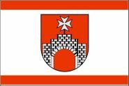 Flagge Rieste