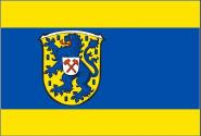 Flagge Solms